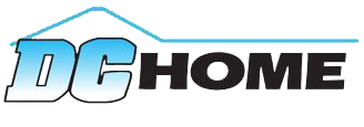 DC Home Inspection Service, Inc. logo